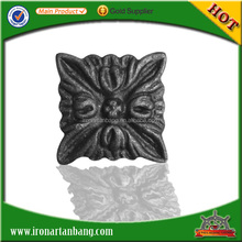 investment casting steel&stainless steel cast part&high chrome steel castings