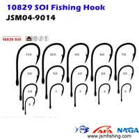 wholesale 10829 SOI hook for fishing