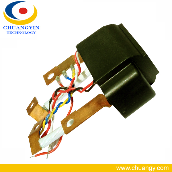 10-60A Current Transformer,Power CT,Shunt