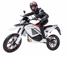 KOLLETER ECROSS electric MOTORCYCLE electric dirt bike