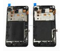 Manufacturer High Quality For Samsung Galaxy S6 LCD Screen, For Samsung S6 LCD
