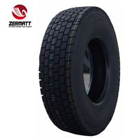 Light Truck Tyres 6.5R16 7.00-16 7.50-16 750R16 8.25-20 9.00-20 900R20 Radial Truck Tire