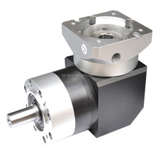 HS-ZPLE120 Series Hot-Sale 90 Degree Right Angle Gearbox