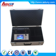 Crazy Selling most accurate gold and gemstones detector