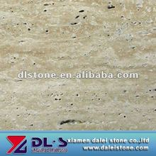 Imported marble floor design pictures