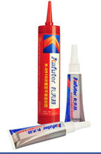 Kafuter K-0510 sealant for tyre