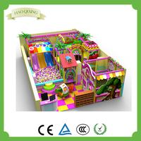 playground plastic garden ride kids indoor amusement