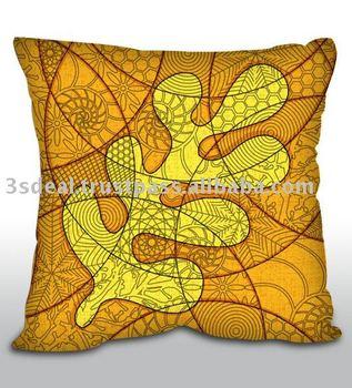 Creative Design Fashion Pillow / Cushion : Origin - Buy Pillow,Down Pillow,Throw Pillow Product ...