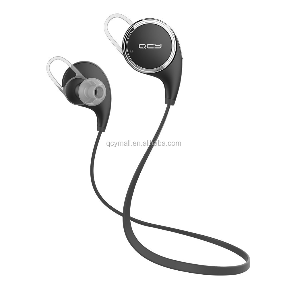 best price bluetooth earphone/sony ericsson headset