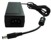 24v 1.5a AC DC power adapter 36W LED driver 24 volt dc power