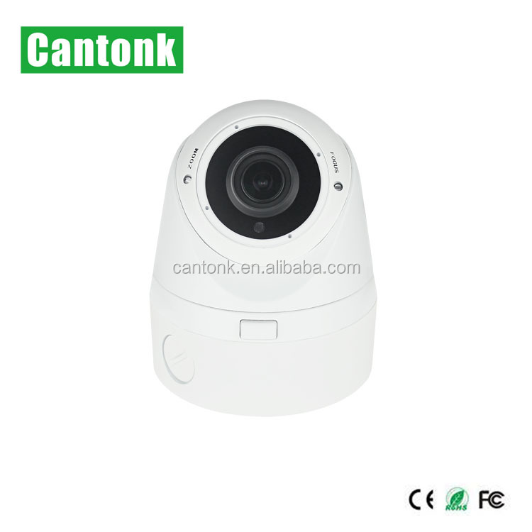 8mp cctv 8mp ahd dome camera