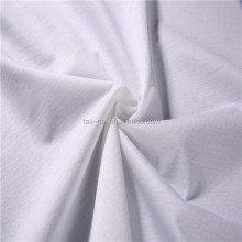 polyester fabric with PU backing