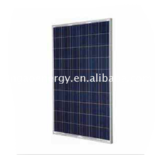Competitive price ChinaManufacture 150w poly solar panel yingli with high performance
