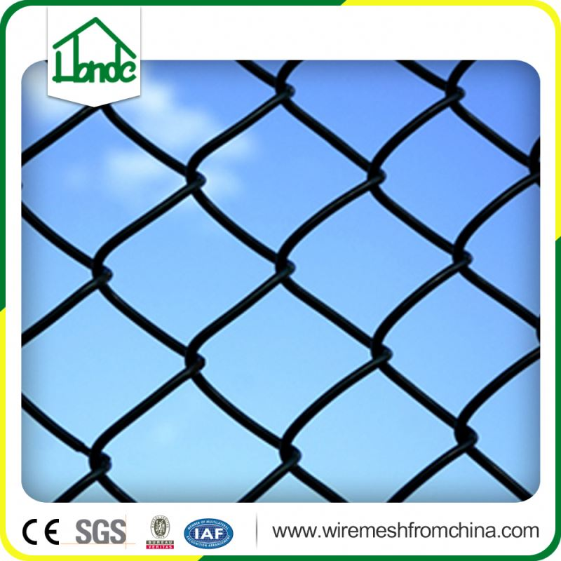 discount dog proof chain link fence wholesale