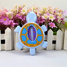 J307 Soft Touch Baby Bath Digital Water temperature bath Thermometer