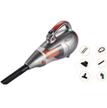 portable vacuum cleaner with blow -4 in1 vacuum/blow/stick/handy