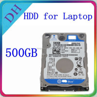 cheap computer parts Hard disk 500gb with price 2.5 / 3.5 HDD 160GB - 4TB