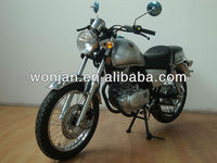 new style classical 250cc suzuki chopper motorcycle with EEC /cruiser bike motorcycle (GN250-C)