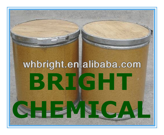 Nickel Plating Chemical/Cas no:2618-96-4