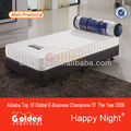 MAXDIVANI MEMORY FOAM&FOAM WHOLESALE MATTRESS MANUFACTURE