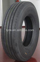 High quality radial cheap truck tyres 7.50R16
