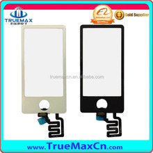Touch Panel for iPod nano 7,Digitizer for apple ipod nano 7 from China Shenzhen