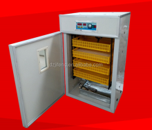 Cheap Price Poultry Egg incubators in Germany