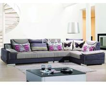 Discount retail furniture stores comfortable affordable 82 inch new sofas for sale