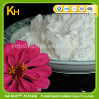 High quality organic starch anhydrous glucose powder