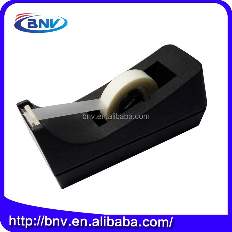 9 years gold supplier China professional packing tape dispenser