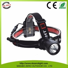 New Type Top Sale Bright Motorcycle Headlight