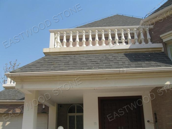 fish scale slate roof tiles