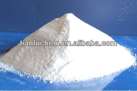 competitive price Pentaerythritol 98% /95% CAS No.: 115-77-5