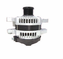 auto parts type alternators 12v 27060-0P150 for 2GR 2005-2008 for TOYOTA AVALON 3.5