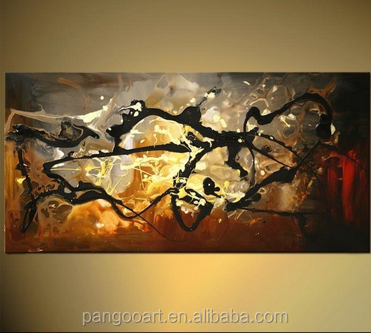 famous acrylic painting artists modern abstract acrylic painting