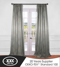 wholesale blackout curtain with latest curtain design