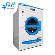 China Professional Clothes Gas Tumble Dryer