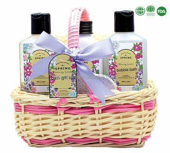 Factory Direct Supplying Best Smelling Shower Gel&Body Lotion&Bubble bath for Women