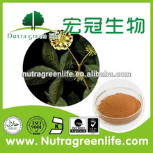 natural Sex Healthy Dietary Supplement Tribulus Terrestris Extract