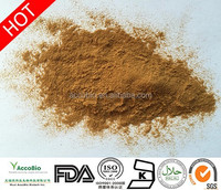 High quality Coriolus versicolor extract (Mushroom extract), with Polysaccharide krestin 10% 20% 30% 40% 50%
