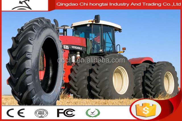 agricultural machinery tyre/tractor tyre/tractor farm tyres