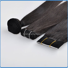Companies looking for distributors high demand products russian hair unprocessed peruvian virgin straight hair 4pcs lot