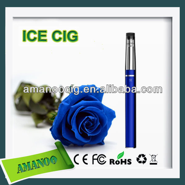 Good quality Ice Cig e cigarettes design by weecke pro tank 2