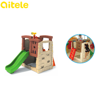 cheap plastic playhouse for kids