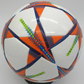 Xidsen training soccerball,TPU EVA seamless football,match soccer ball