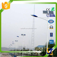 Creative Design Factory Price Outdoor LED Solar Street Light for Square