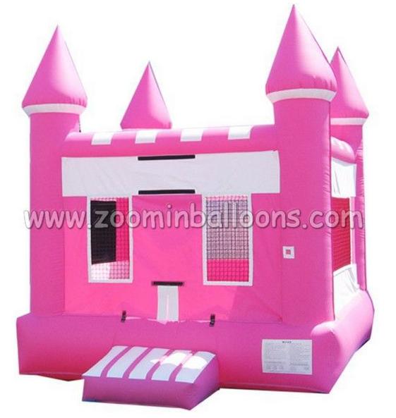 Grossiste maison enfant avec toboggan acheter les meilleurs maison enfant ave - Acheter chateau gonflable ...