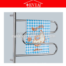 EVIA wall-mounted unique towel racks