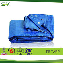 China Tarpaulin Factory Price Green Polyethylene Woven Tarpaulin, military tarpaulin, cheap tarpaulin
