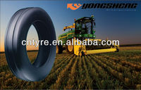 Farm Tractor Tire/ Agricultural Tire/ Tractor tires 550-16 F2